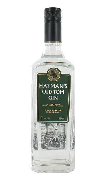 hayman-s-old-tom-gin